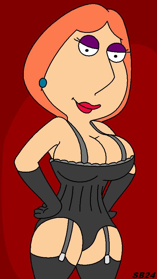 Adult Images 2020 Shirley jones pantyhose website