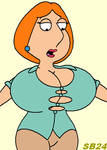 Lois BE