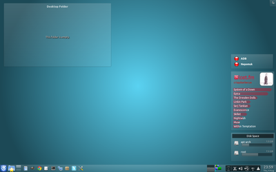 Screenshot 11 - 2011-08-04