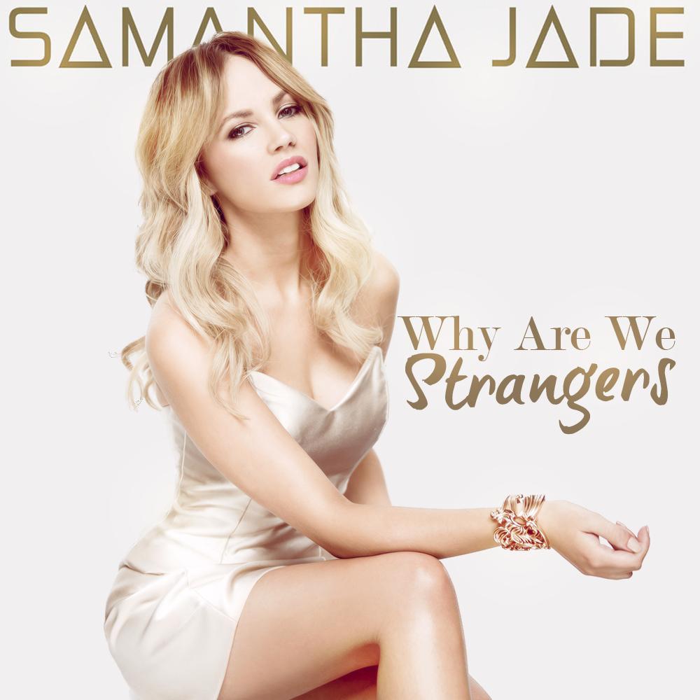 Image result for SAMANTHA JADE
