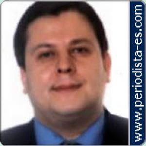pressnet's Profile Picture