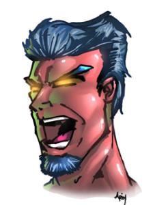 saferain22's Profile Picture