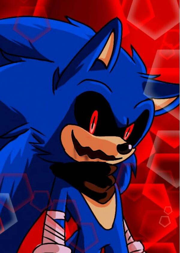 Sonic exe boom 4 by sondayoncedayonce on deviantart sonic exe boom 4 by sondayoncedayonce thecheapjerseys Choice Image