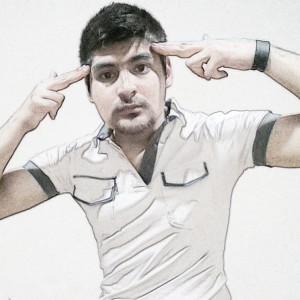 Krivel's Profile Picture