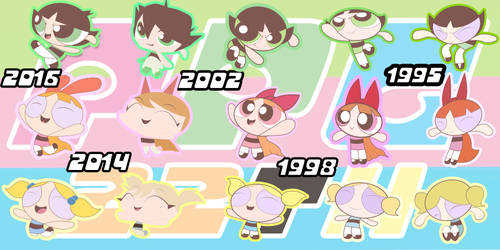 PPG22TH