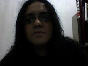 nicolascsoares's Profile Picture