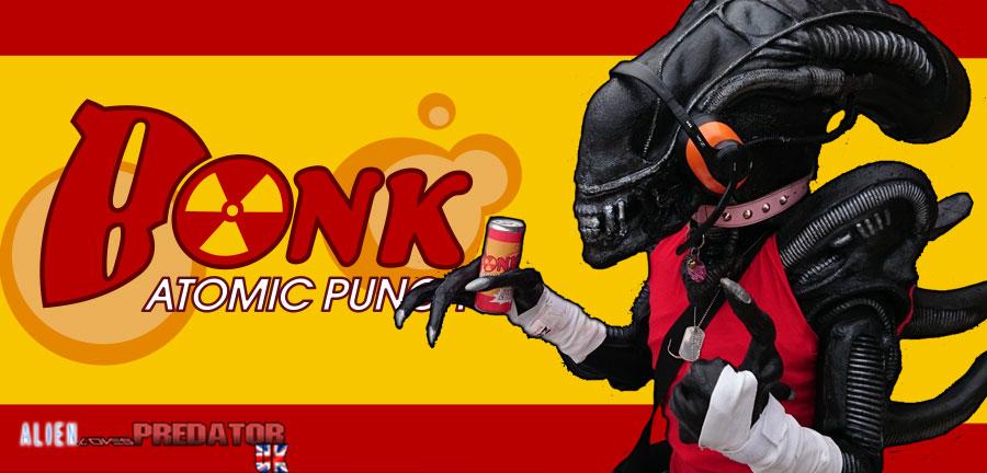 Bonk! by Abi-T-Xeno