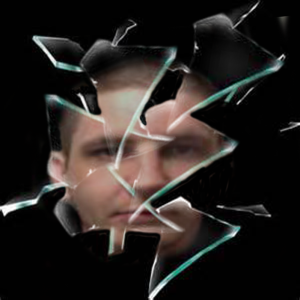 metodijebowie's Profile Picture