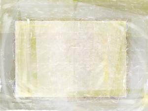vered texture1 Jul2 2013