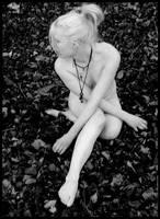 artistic nude by et0ileuh-maGic