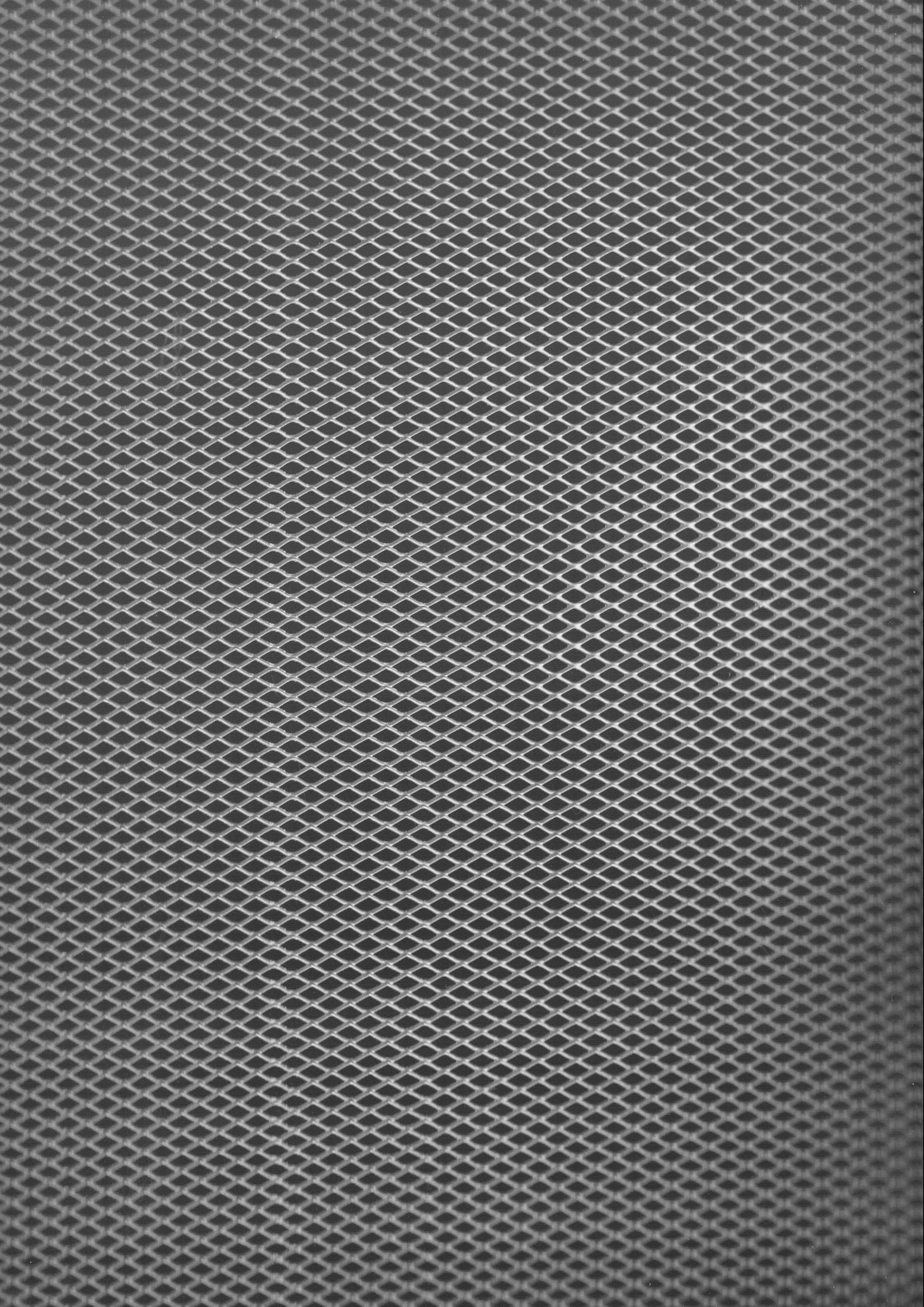 Filter Cloth Mesh Size
