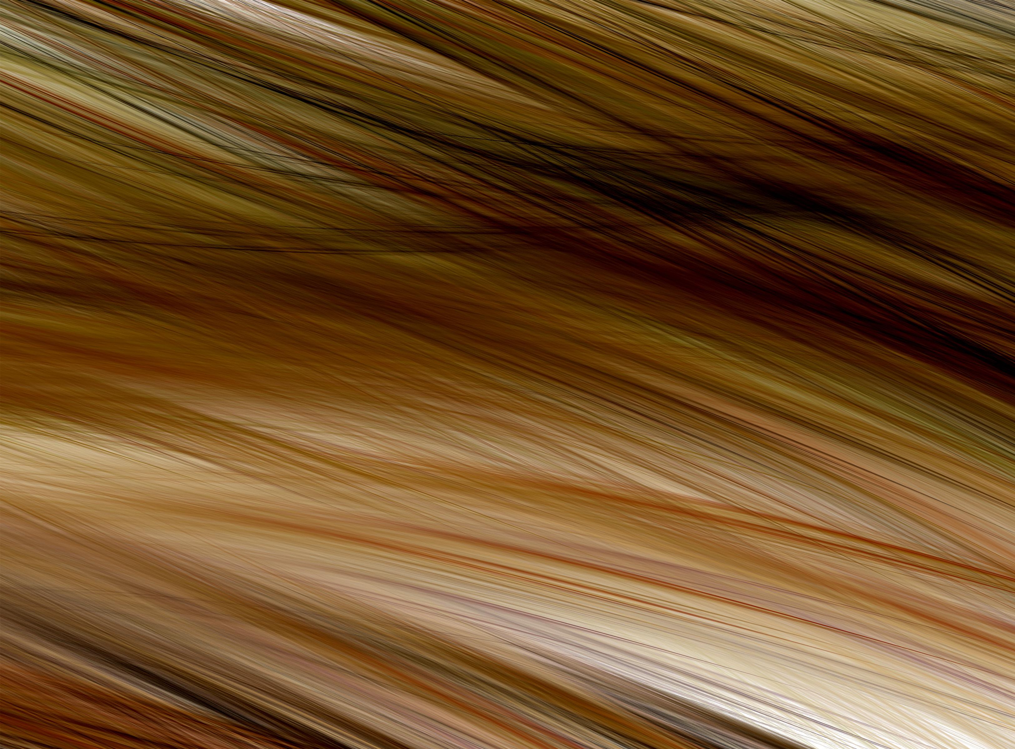 Line Texture : Line texture by paulinemoss on deviantart