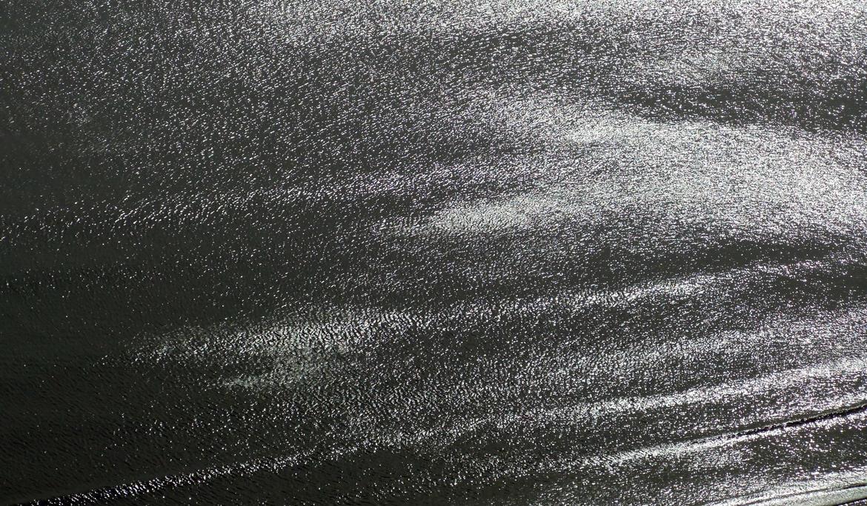 Sea Texture II by PaulineMoss