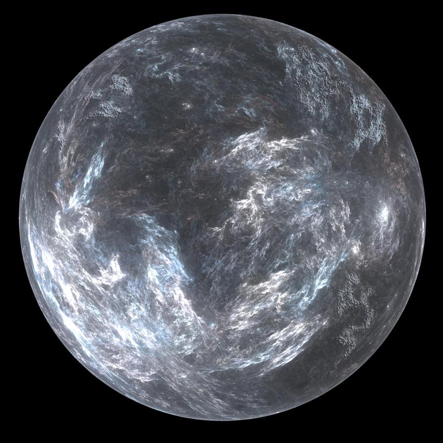 Misión 13 - Escolta Minera - Página 4 Cloudy_planet_by_paulinemoss-d53gbq4