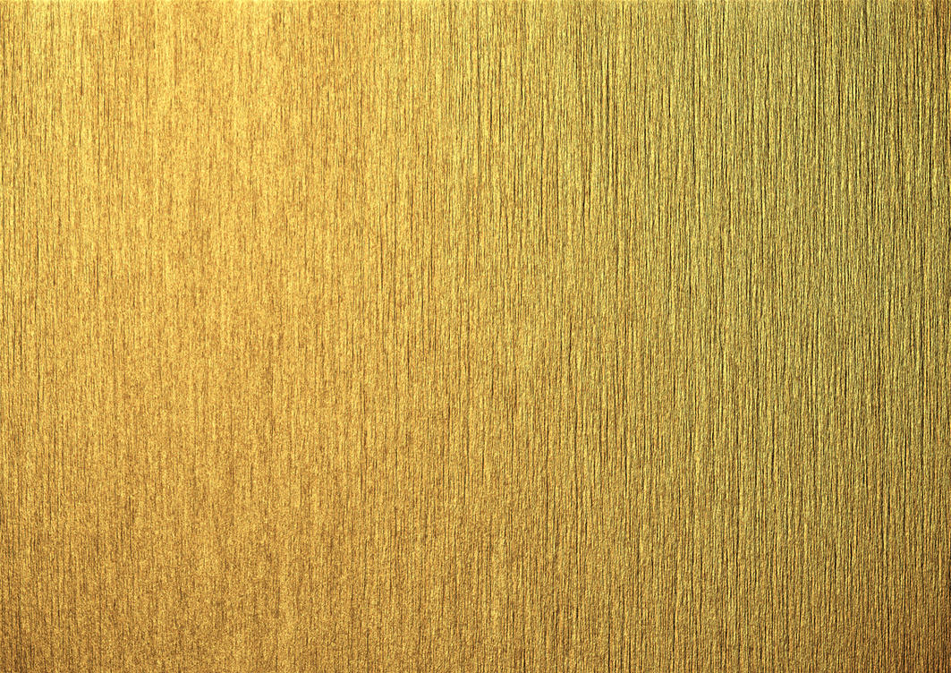 Gold Texture by PaulineMoss on DeviantArt