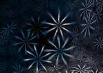 Starlight Daisies