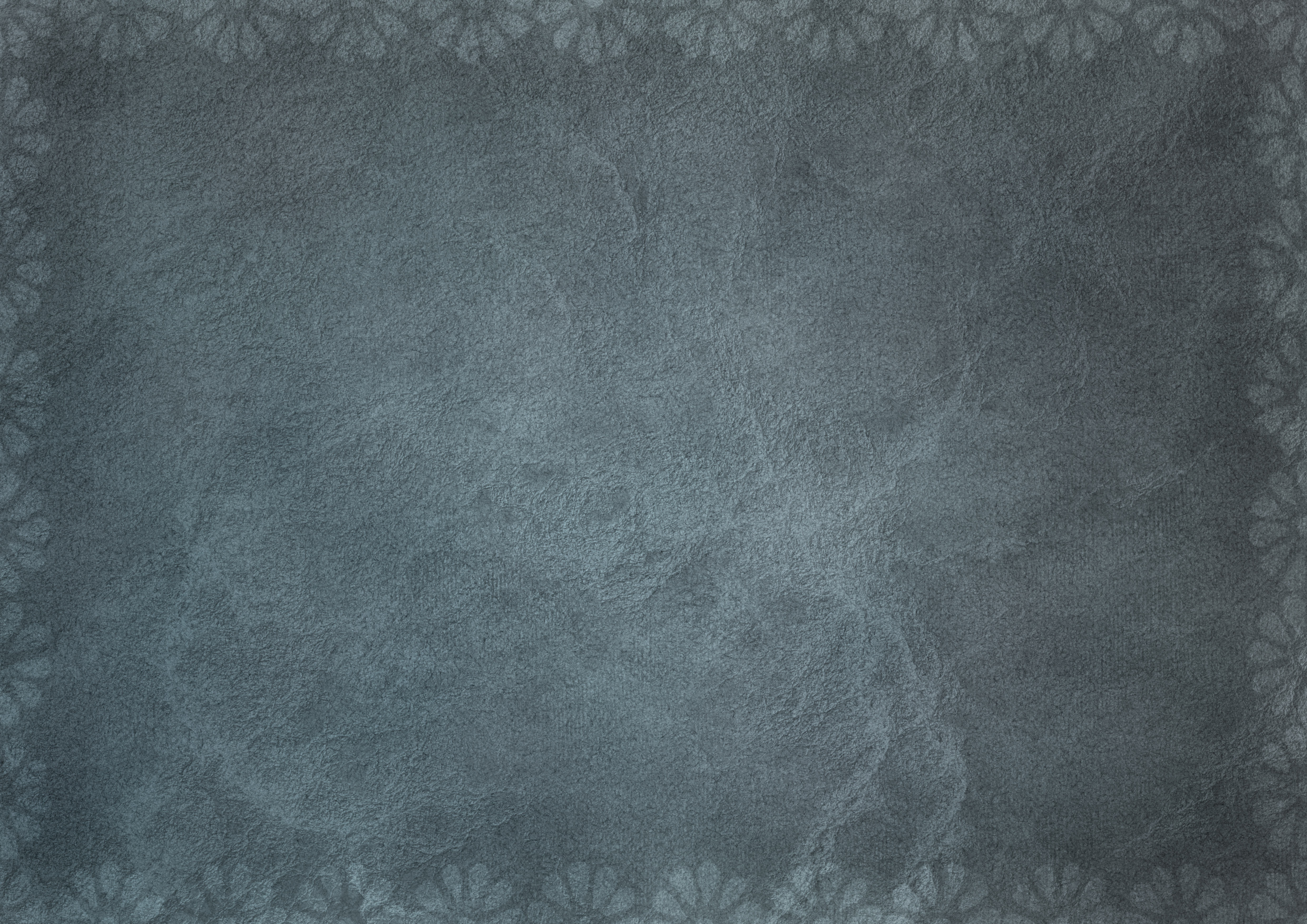 The gallery for --> Gray Blue Textured Background
