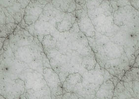marble by PaulineMoss