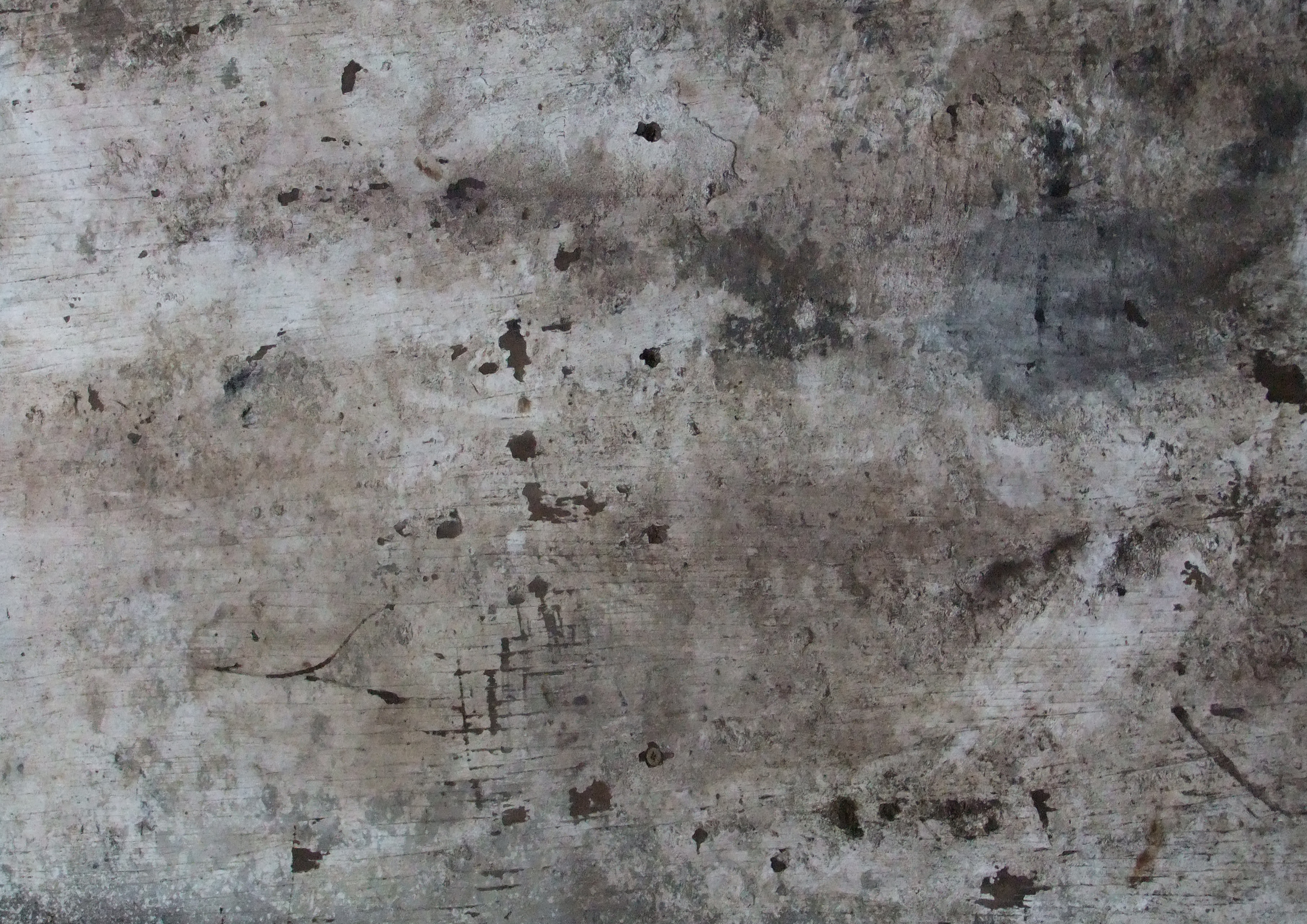 Pictures Of Distressed Kitchen Tables