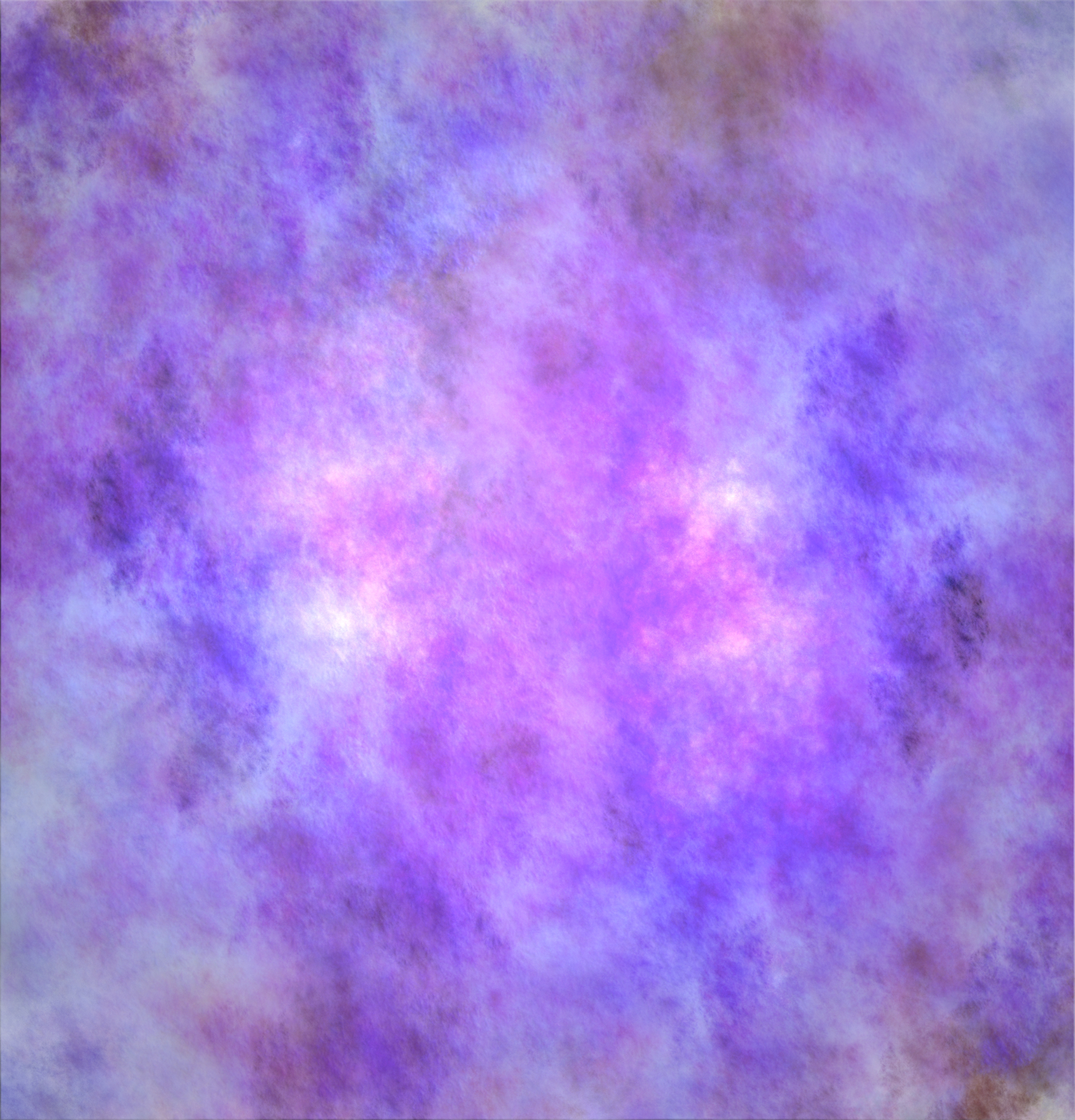 Image Result For Color Bomb
