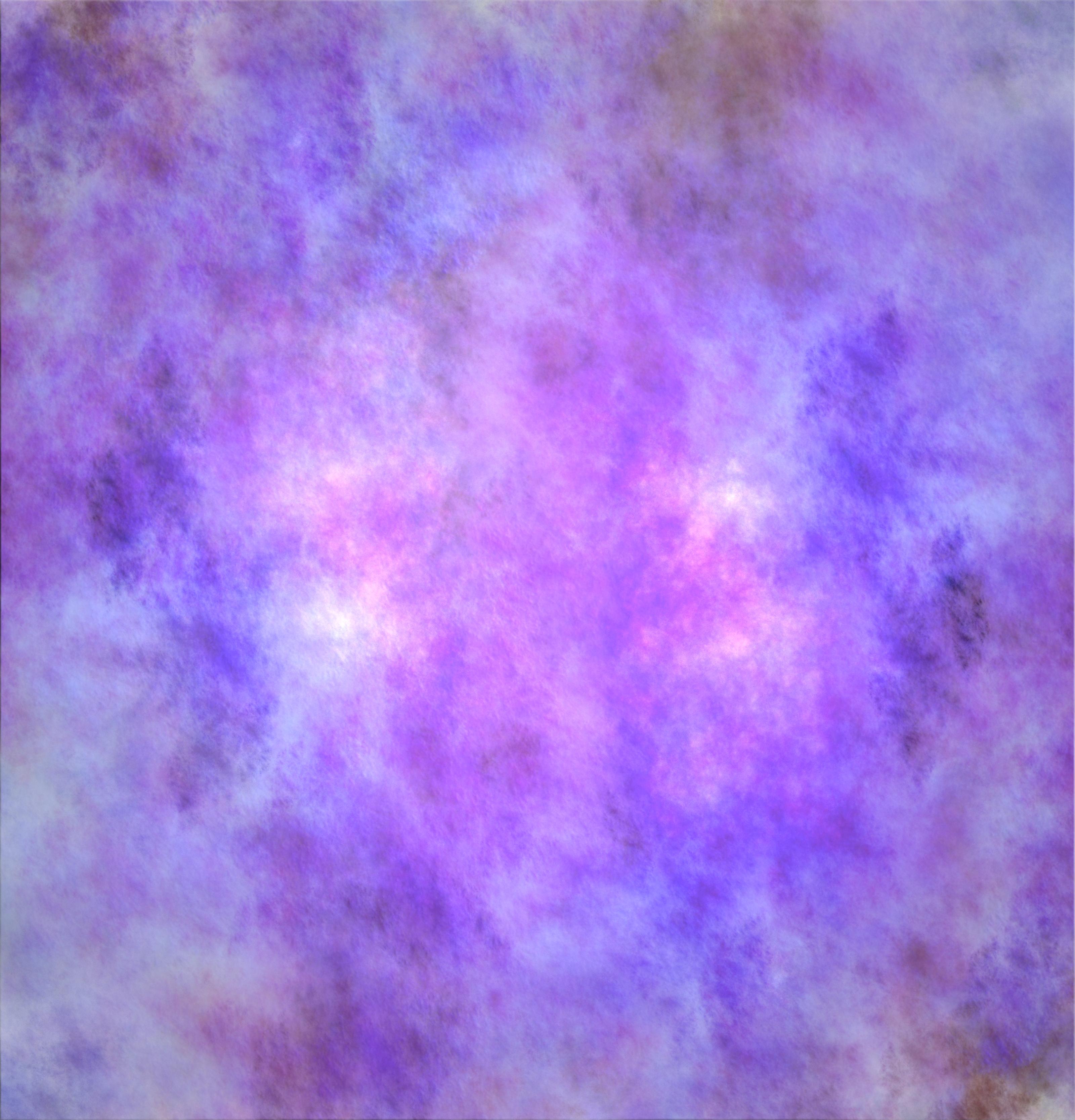 cloudy purple wallpaper - photo #5