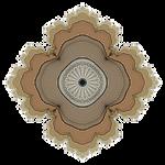 Pale Flower (png format)