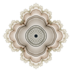 Pale Flower (png format)