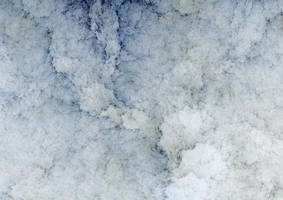Fragile Rock by PaulineMoss