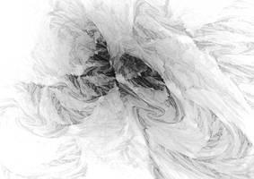 Turmoil by PaulineMoss