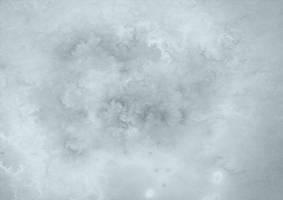 Frozen by PaulineMoss