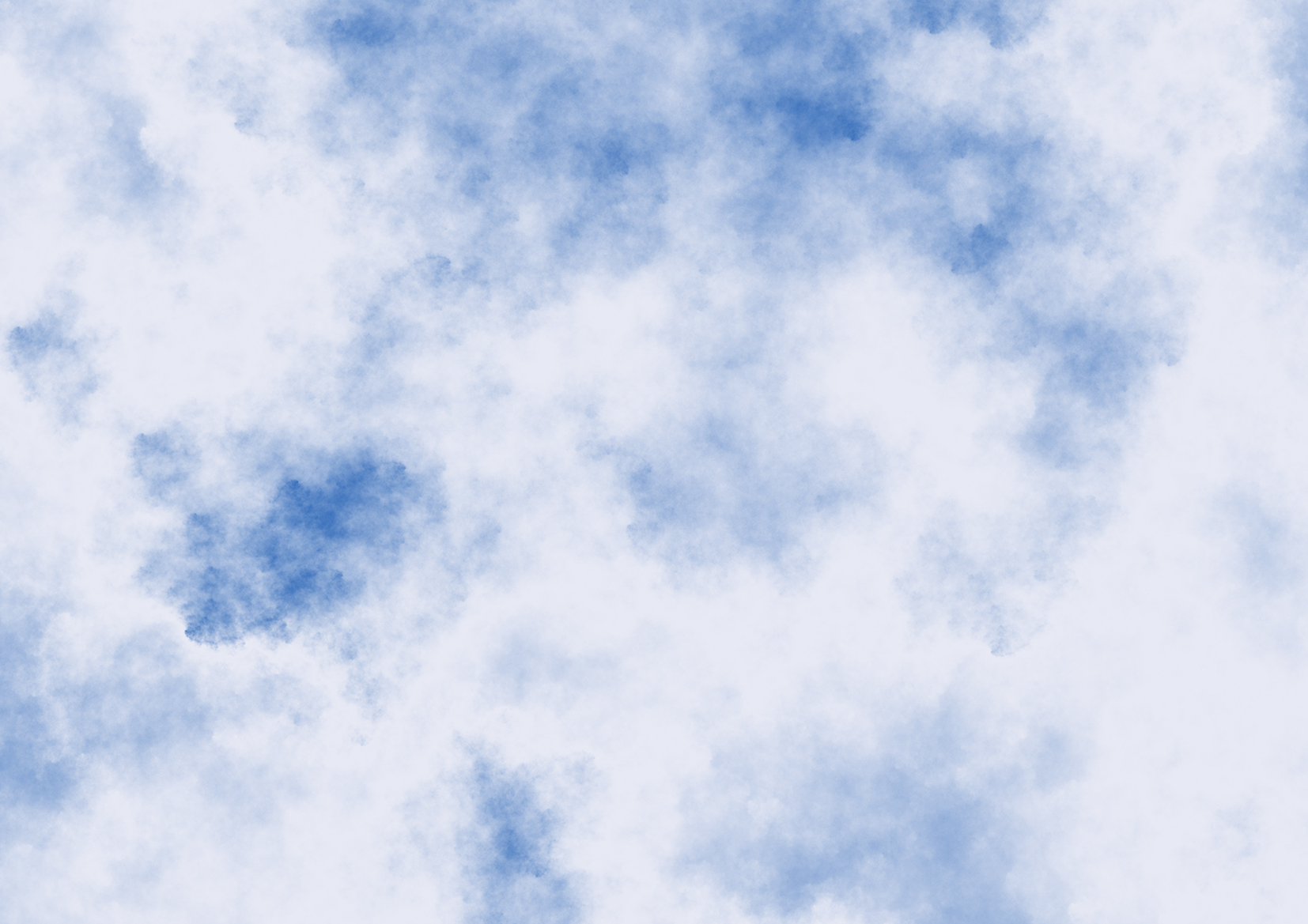 White Clouds by PaulineMoss on DeviantArt