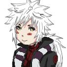 Pixel Tsukuyu by UncouthxTribulation