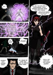 A13 test page by mikebloodslaver
