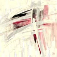 Eighty-Nine by HeartfulSpirit