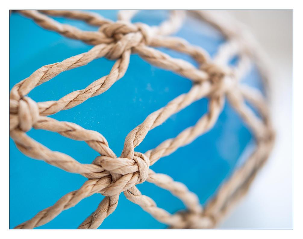 Ropes by ezhhh