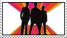 International Superhits .stamp by Rowz-vamp