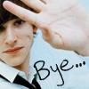 Bye ... by Rowz-vamp