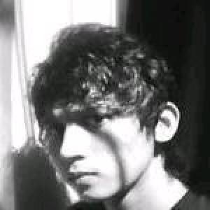 Linkin-28's Profile Picture