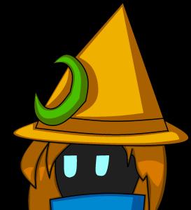 GenericHSFan's Profile Picture
