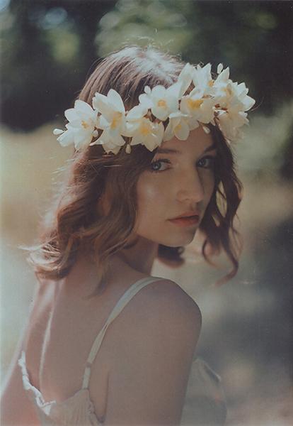 Melllorine's Profile Picture