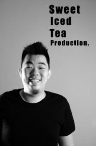 Major-Label's Profile Picture
