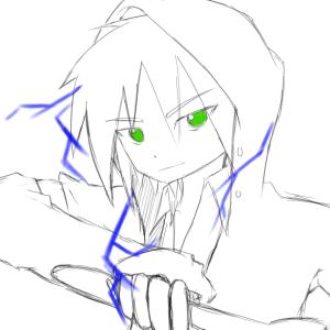 ShirokinoKai's Profile Picture