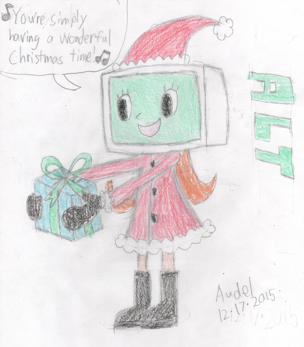 http://img10.deviantart.net/f41e/i/2015/352/3/6/alt_the_santa_helper_by_mamonfighter761-d9kldip.jpg