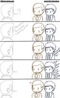Mystrade: Deducting by ikriam