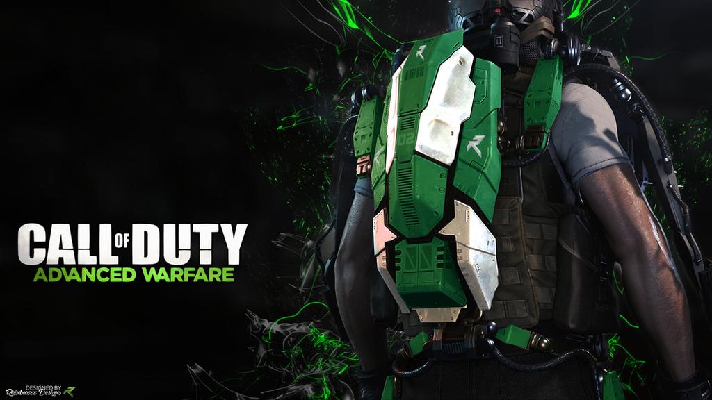 Call of duty advanced warfare exo suit advanced duty exo suit warfare