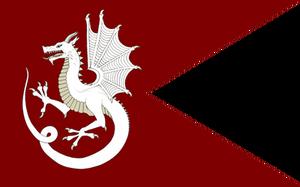 Empire of new Englaland by Alchetbeachfan