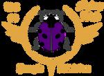 Zeonic Victory: Purple Division by Alchetbeachfan