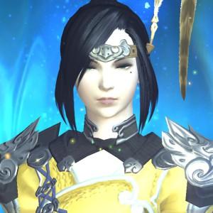 Airi666's Profile Picture