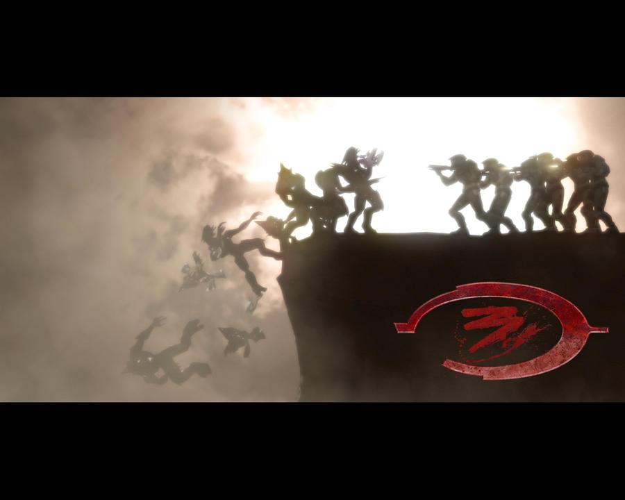 300_Halo_Spartans_by_Crimsonfury94