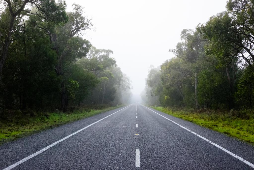 Open Road By Crateboystock On Deviantart